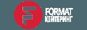 Format Кейтеринг